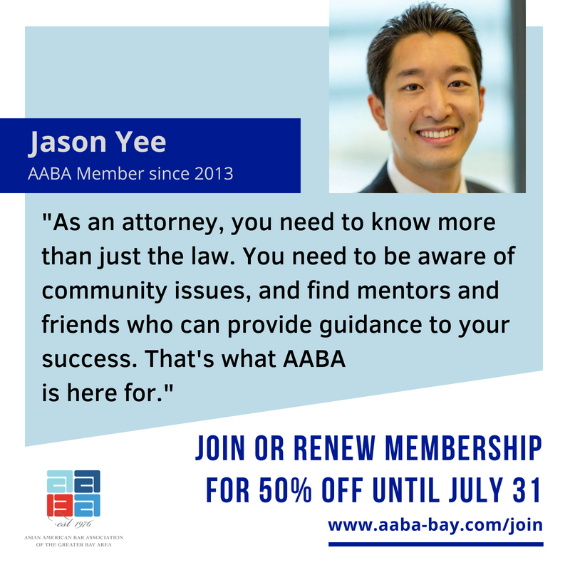 98f2450eed We asked member Jason Yee the question,