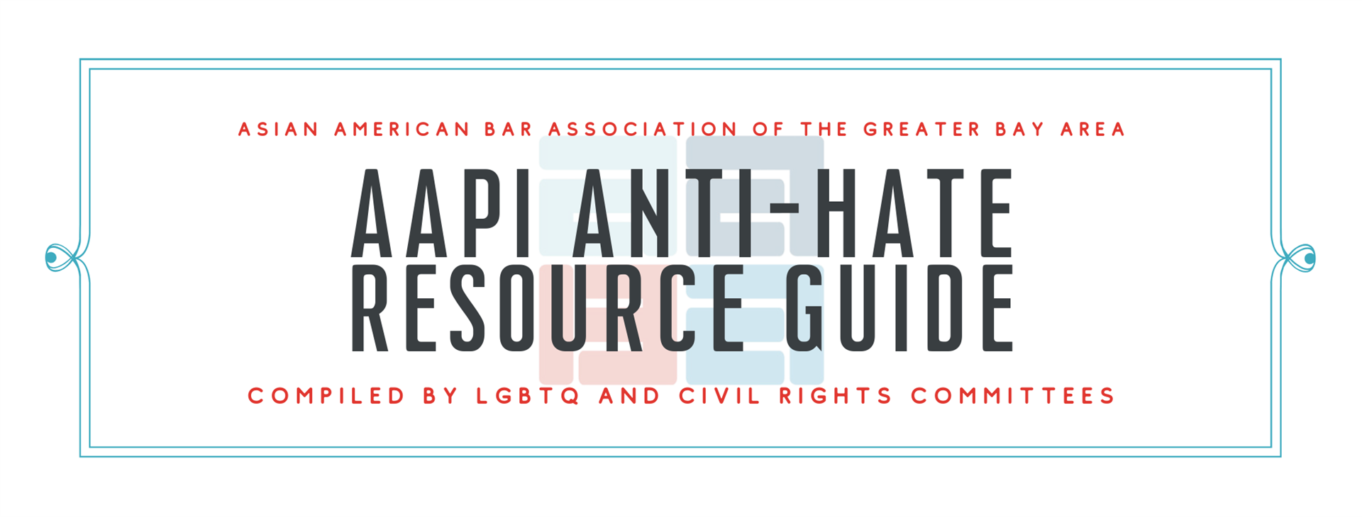AAPI Anti-Hate Resource Guide